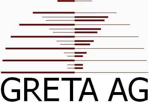 Berlin-News.NET - Berlin Infos & Berlin Tipps | GRETA AG