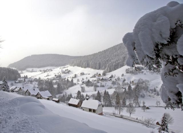Hotel Infos & Hotel News @ Hotel-Info-24/7.de | Baiersbronn Touristik