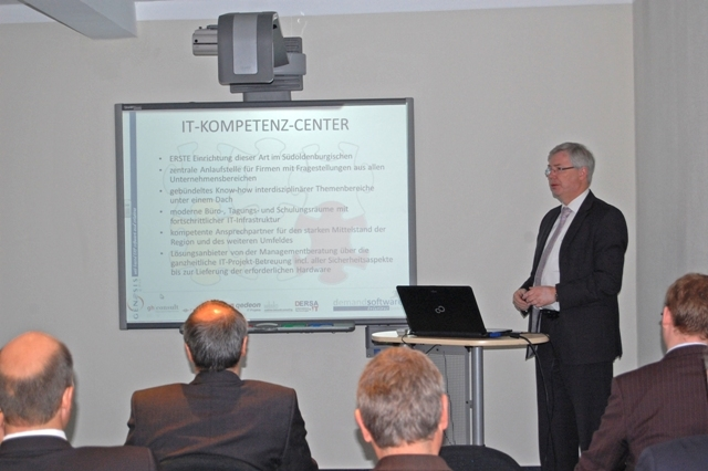 Rheinland-Pfalz-Info.Net - Rheinland-Pfalz Infos & Rheinland-Pfalz Tipps | Demand Software Solutions GmbH