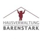 Berlin-News.NET - Berlin Infos & Berlin Tipps | Hausverwaltung Bärenstark UG (haftungsbeschränkt)