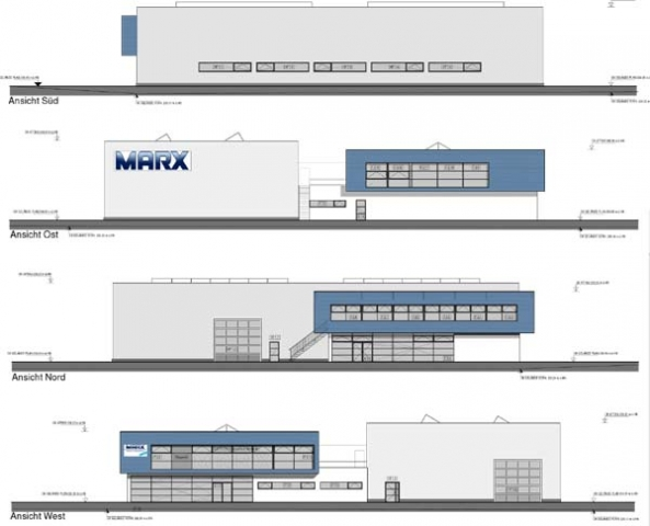 Erfurt-Infos.de - Erfurt Infos & Erfurt Tipps | mmh kommunikationsagentur GmbH