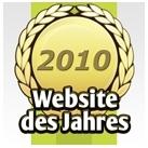 Baden-Württemberg-Infos.de - Baden-Württemberg Infos & Baden-Württemberg Tipps | ACE Auto Club Europa