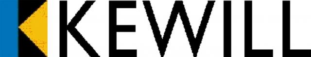 Grossbritannien-News.Info - Großbritannien Infos & Großbritannien Tipps | MBWA PR GmbH