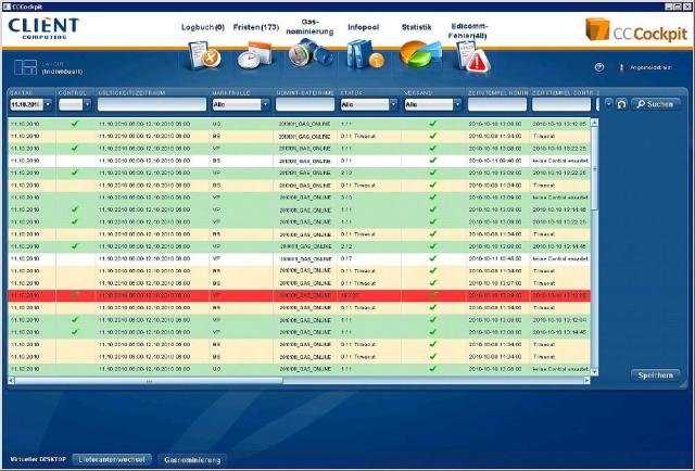 Sachsen-Anhalt-Info.Net - Sachsen-Anhalt Infos & Sachsen-Anhalt Tipps | Client Computing Germany GmbH