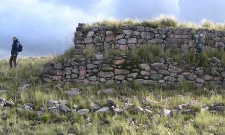 Grossbritannien-News.Info - Großbritannien Infos & Großbritannien Tipps | Machu Picchu Travel