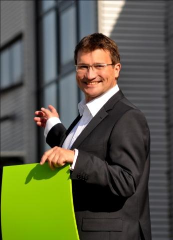 Sachsen-Anhalt-Info.Net - Sachsen-Anhalt Infos & Sachsen-Anhalt Tipps | Michael Fridrich Businesstraining & Beratung