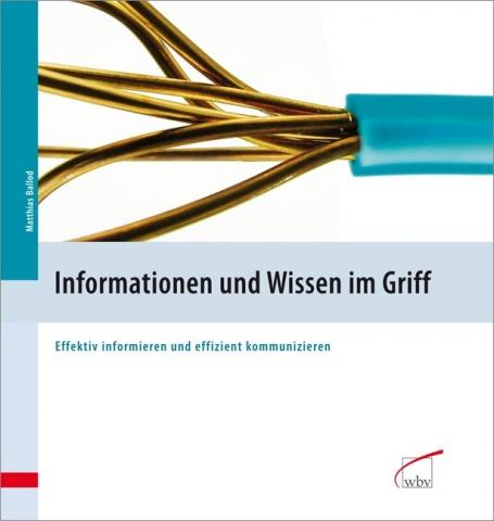 CMS & Blog Infos & CMS & Blog Tipps @ CMS & Blog-News-24/7.de | W. Bertelsmann Verlag