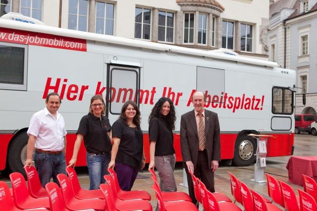 Auto News | Trenkwalder Personaldienste GmbH