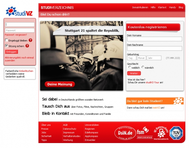 Video Infos & Video Tipps & Video News | CDNetworks, Inc