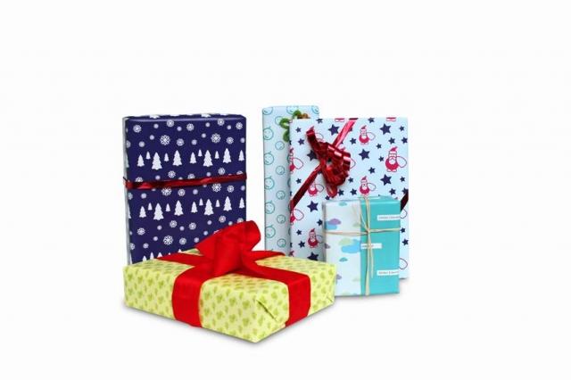 Shopping -News.de - Shopping Infos & Shopping Tipps | Konmedia Consulting GmbH