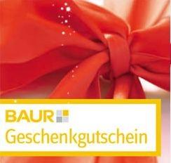 CMS & Blog Infos & CMS & Blog Tipps @ CMS & Blog-News-24/7.de | BAUR Versand (GmbH & Co KG)