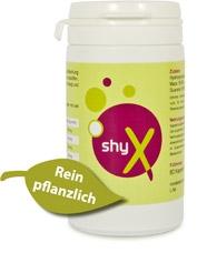 Pflanzen Tipps & Pflanzen Infos @ Pflanzen-Info-Portal.de | Radieschen Handels GmbH