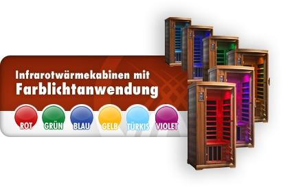 Wellness-247.de - Wellness Infos & Wellness Tipps | my-sauna GmbH
