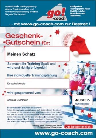 Sport-News-123.de | Go!-Coach GmbH