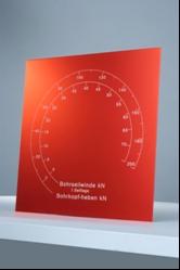 Rheinland-Pfalz-Info.Net - Rheinland-Pfalz Infos & Rheinland-Pfalz Tipps | Trotec Produktions- und Vertriebs GmbH