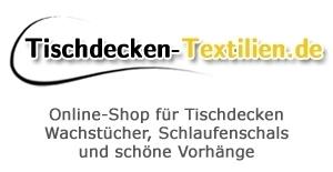 Shopping -News.de - Shopping Infos & Shopping Tipps | Tischdecken-Textilien.de