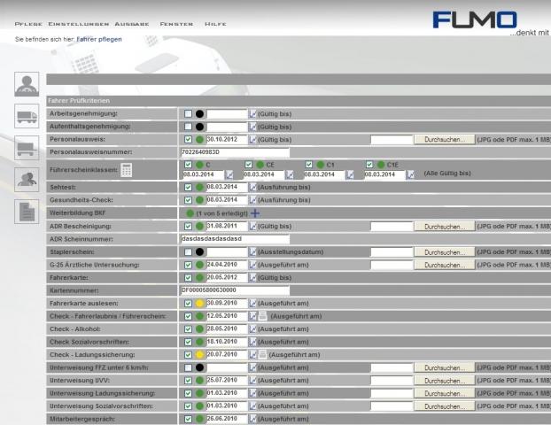 kostenlos-247.de - Infos & Tipps rund um Kostenloses | logmo GmbH & Co. KG
