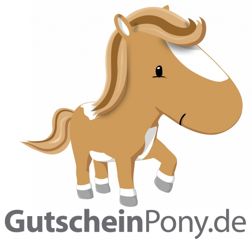 GutscheinPony.de