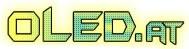 Auto News | OLED Web Company