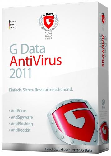 Testberichte News & Testberichte Infos & Testberichte Tipps | G Data Software AG