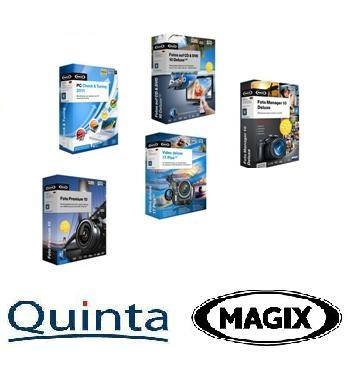Kanada-News-247.de - USA Infos & USA Tipps | Quinta GmbH