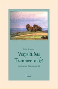 Pflanzen Tipps & Pflanzen Infos @ Pflanzen-Info-Portal.de | Helios Verlag