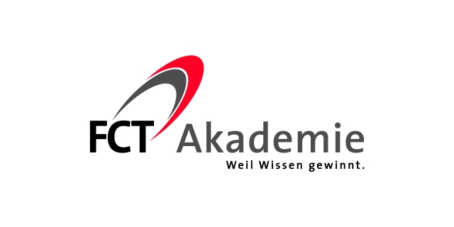 Berlin-News.NET - Berlin Infos & Berlin Tipps | FCT Akademie GmbH
