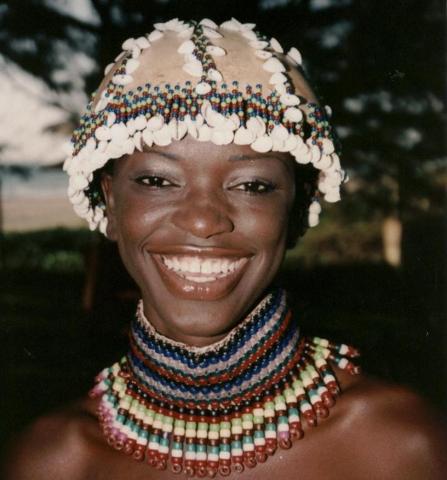 Afrika News & Afrika Infos & Afrika Tipps @ Afrika-123.de | WeberBenAmmar PR