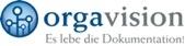 CMS & Blog Infos & CMS & Blog Tipps @ CMS & Blog-News-24/7.de | orgavision GmbH