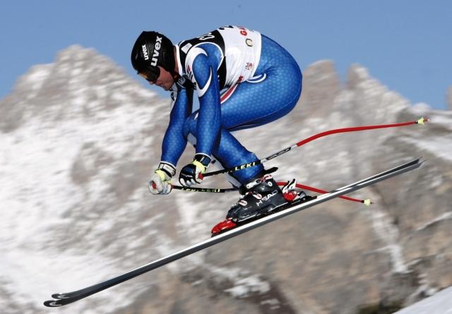 Sport-News-123.de | sportzz.de