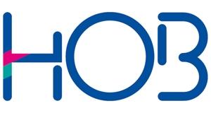 Hardware Infos & Hardware Tipps @ Hardware-News-24/7.de | HOB GmbH & Co. KG