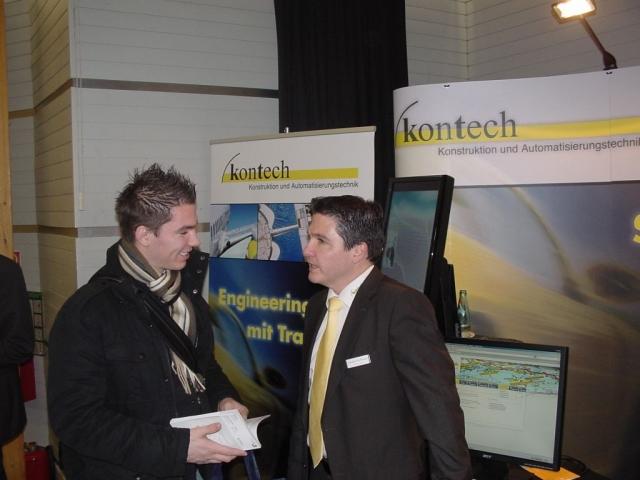 Technik-247.de - Technik Infos & Technik Tipps | kontech GmbH