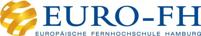 Amerika News & Amerika Infos & Amerika Tipps | Europäische Fernhochschule Hamburg