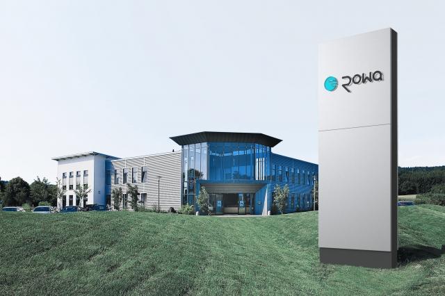 Technik-247.de - Technik Infos & Technik Tipps | Rowa Automatisierungssysteme GmbH