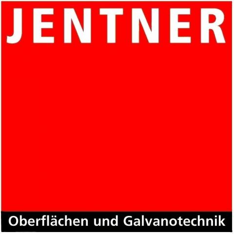Shopping -News.de - Shopping Infos & Shopping Tipps | C. Jentner Oberflächen- und Galvanotechnik