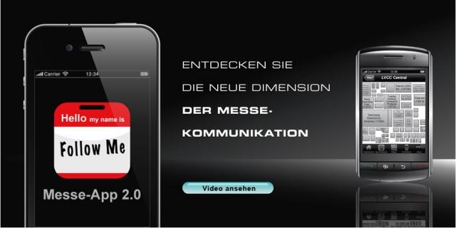 Berlin-News.NET - Berlin Infos & Berlin Tipps | PPV NEW MEDIA SERVICE