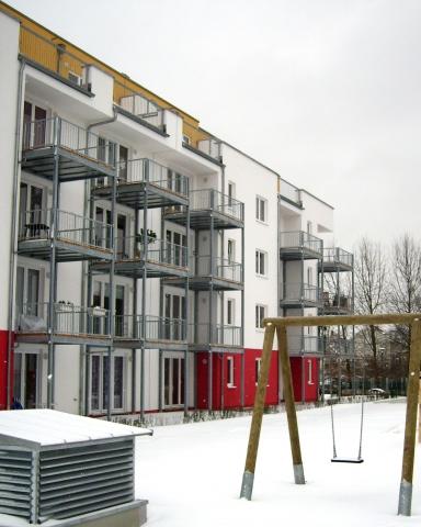 Ost Nachrichten & Osten News | NCC Deutschland GmbH