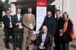 Fertighaus, Plusenergiehaus @ Hausbau-Seite.de | Foto: Klimaschutzagentur energiekonsens startet Modernisierungs-Kampagne in Bremen-Nord.