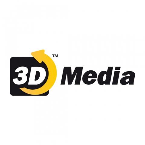 Europa-247.de - Europa Infos & Europa Tipps | 3D Media