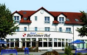 Restaurant Infos & Restaurant News @ Restaurant-Info-123.de | Barnimer Hof