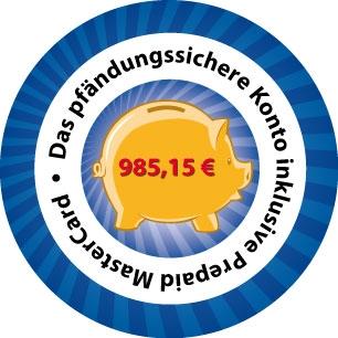 Baden-Württemberg-Infos.de - Baden-Württemberg Infos & Baden-Württemberg Tipps | petaFuel GmbH
