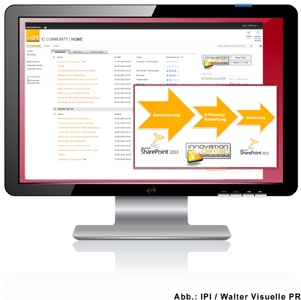 Stuttgart-News.Net - Stuttgart Infos & Stuttgart Tipps | IPI GmbH