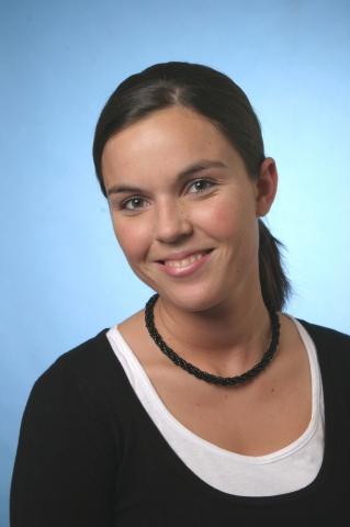 CMS & Blog Infos & CMS & Blog Tipps @ CMS & Blog-News-24/7.de | HBI Helga Bailey GmbH