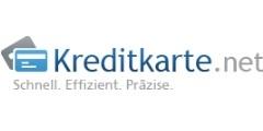 Shopping -News.de - Shopping Infos & Shopping Tipps | Franke Media