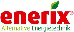 Alternative & Erneuerbare Energien News: Alternative Regenerative Erneuerbare Energien - Foto: Enerix ist ein bundesweit tätiger Photovoltaikfachbetrieb mit regionalen Lizenzpartnern. Vorrangiger Kunde ist der Privathaushalt mit dem Wunsch nach Unabhängigkeit, Kosteneinsparung und Umweltschutz.