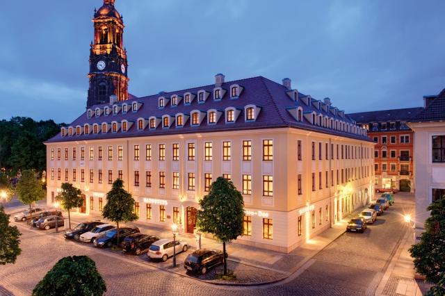 Dresden-News.NET - Dresden Infos & Dresden Tipps | THIEL Public Relations e.K.