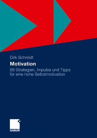 Wiesbaden-Infos.de - Wiesbaden Infos & Wiesbaden Tipps | Dirk Schmidt - Vorträge und Seminare