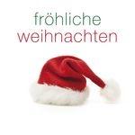 Oesterreicht-News-247.de - Österreich Infos & Österreich Tipps | meventi Deutschland GmbH