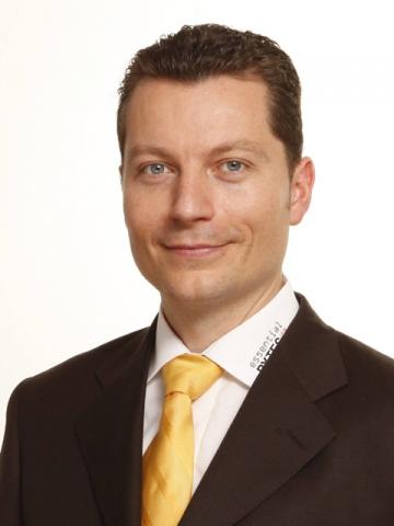 Testberichte News & Testberichte Infos & Testberichte Tipps | Essential Bytes GmbH & Co. KG