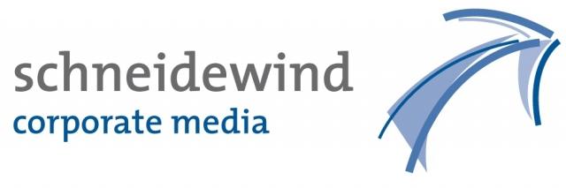Versicherungen News & Infos | Schneidewind Corporate Media